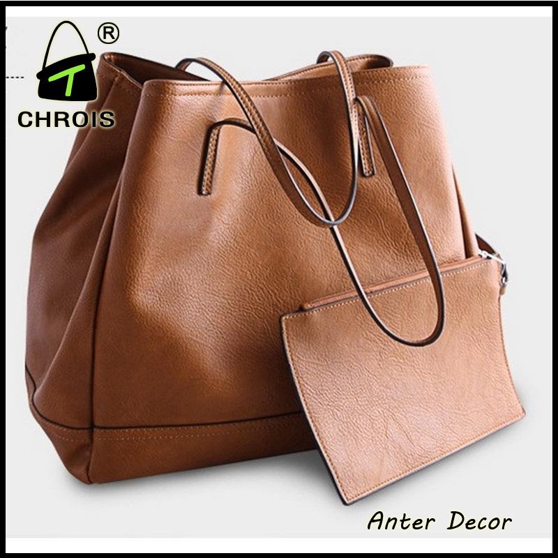 cbedb3bfbe8d China Dark Red Handbag