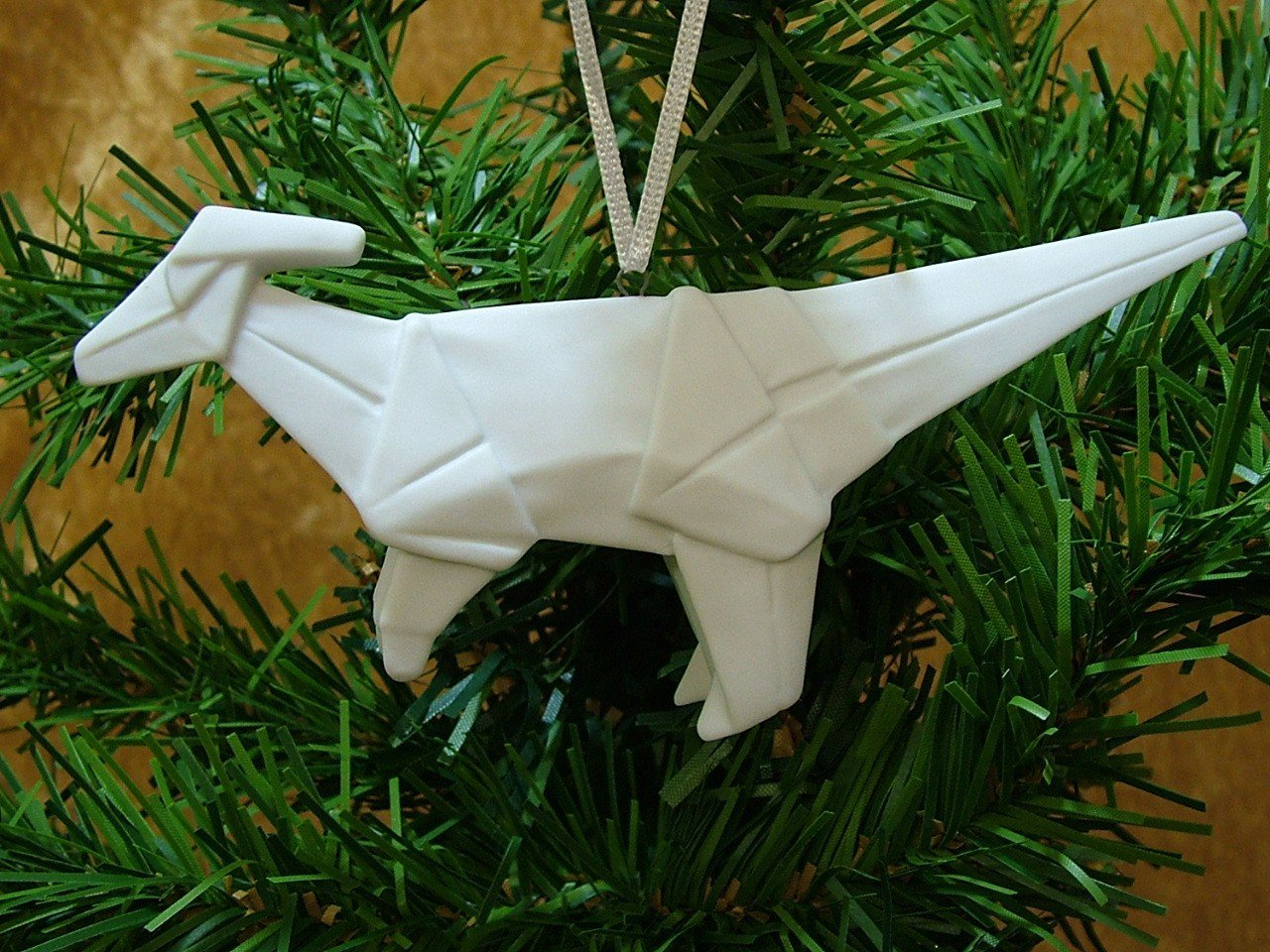 Cheap Origami Christmas Star, find Origami Christmas Star deals on ...