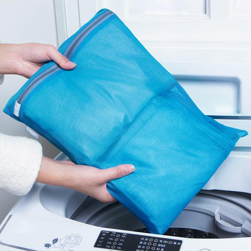 machine laver de nettoyage produits promotion achetez. Black Bedroom Furniture Sets. Home Design Ideas