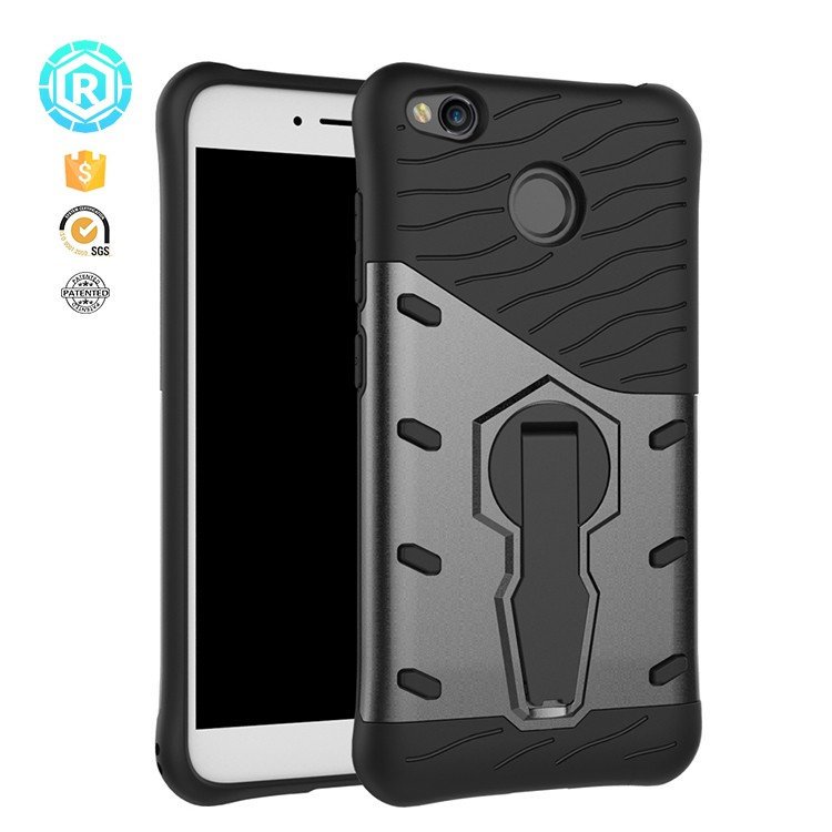 best loved 954cf 08731 Pc Cover Case For Redmi 4x Shockproof Cell Phone Cover For Redmi 4 India  Version - Buy Pc Cover Case For Redmi 4x,Shockproof Cover For Redmi 4x,Cell  ...