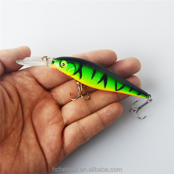 1PCS Super Quality 10 Colors 11cm 10.5g Fly Fishing Lures Saltwater Hard Bait Pencil Bait Fishing Lures 4#Hook