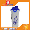 Super quality elegant hot sale double wall vacuum cup