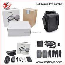 Защита объектива черная mavic напрямую из китая кабель iphone mavic видео обзор
