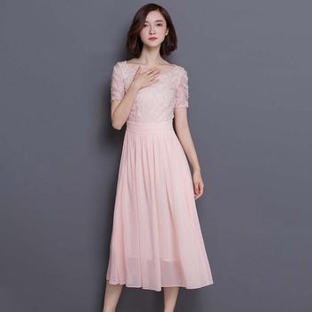 Neue mode abendkleider