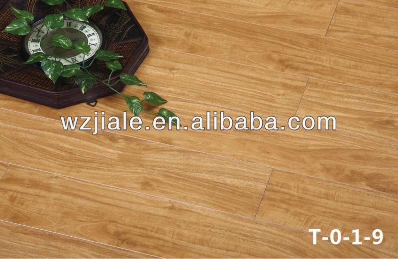 Laminate Flooring Brands : Laminate flooring brand names gurus floor