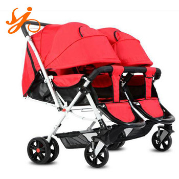 China Factory Price Baby Stroller for Twins / Baby Doll Pram Stroller/ Baby Carriage for Sale