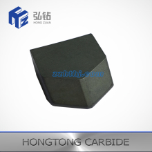 Hot sell sintered-carbide Shield TBM cutter for underground tunnelling