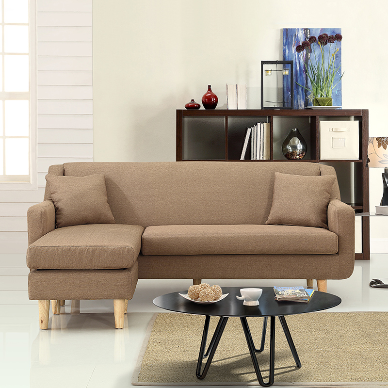 African Living Room Furniture. African Living Room Furniture  Suppliers and Manufacturers at Alibaba com