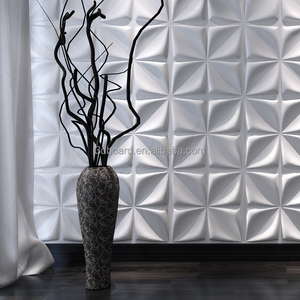 interior design vinyl 3d wallpaper for home decoration