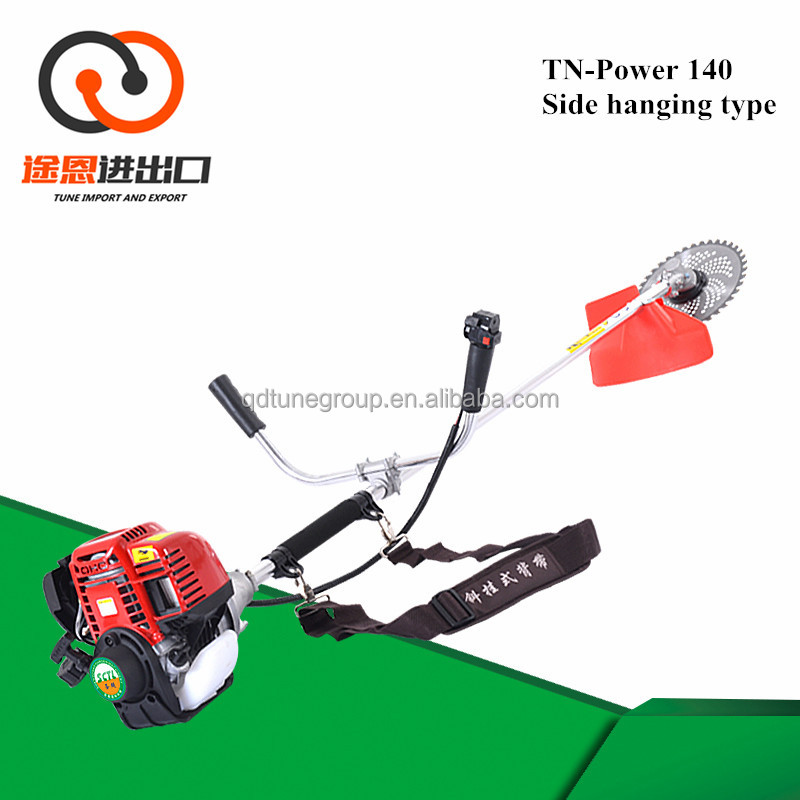 small farm weeding machine weeder and cultivator machine