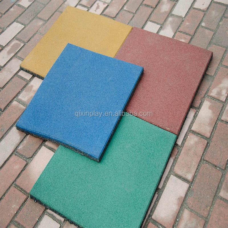 for tile tiles floorsrubber floor garage floors rubber flooring