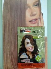 Henna Speedy Hair Color Shampoo Henna Speedy Hair Color Shampoo
