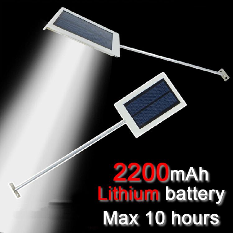2015-new-12-LED-Solar-lamp-Sensor-solar-Powered-Panel-LED