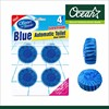 toilet cleaner products manufacturer