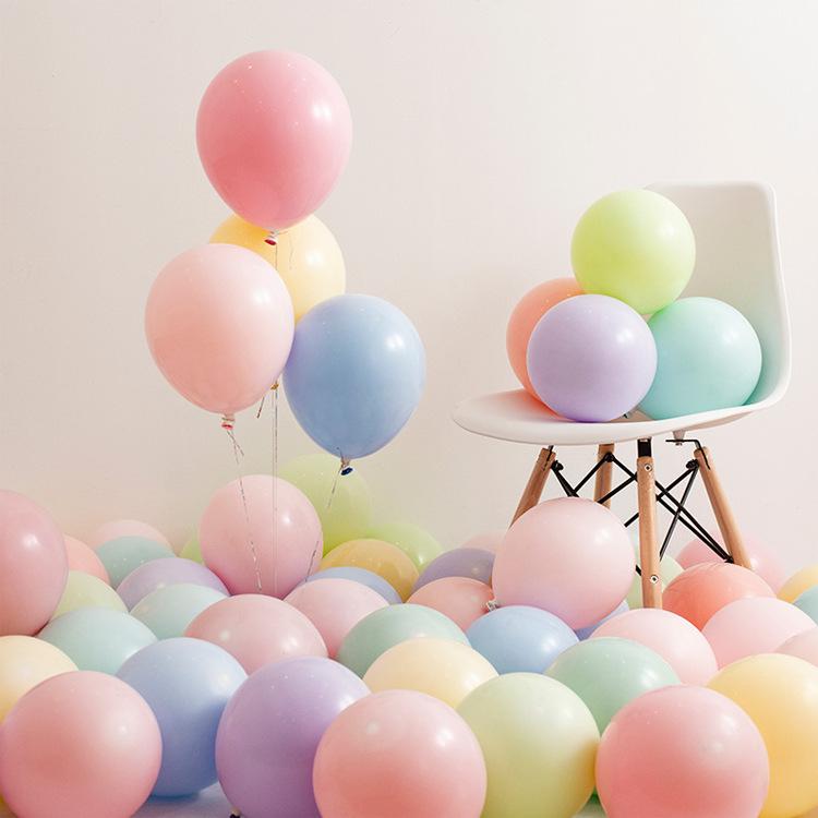 для картинки красивый с днем рождения пастельных тонов оформлен как рабочий