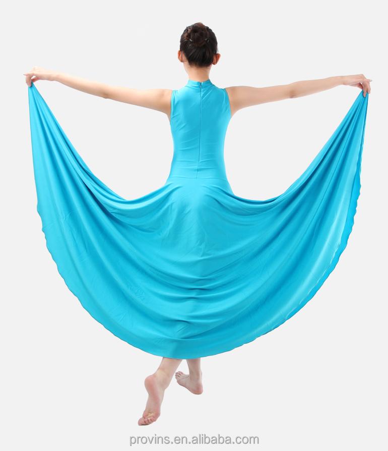 Lyric lyrical dance dresses : Lyrical Dance Costume Dress, ballet lyrical dance costumes, View ...