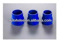 OEM Oxygen Resistance AUTO 3 Ply Blue Reducer Silicone Rubber Hose