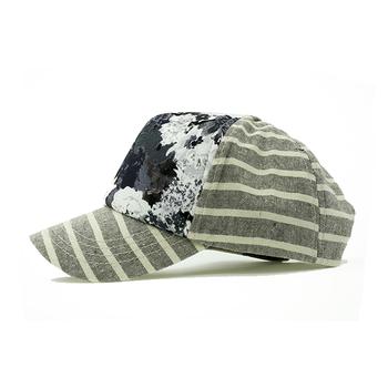 4ea40138c2215 China Wholesale Market Agents Funny Flat Brim Caps And Hats And Snapback  Hats - Buy Caps And Hats,Snapback Hats,Sport Hat Product on Alibaba.com