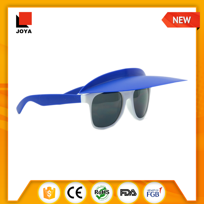 dollar general sunglasses dollar general sunglasses suppliers and manufacturers at alibabacom
