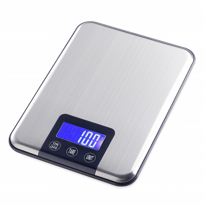 get quotations 5 kg of household kitchen precision electronic scale platform scale for balance fruit cake