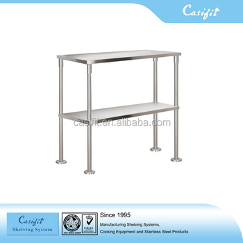 Swell Heavy Duty Metal Work Bench Work Bench Stainless Steel Folding Table Buy Stainless Steel Folding Table Keter Folding Work Table Kitchen Stainless Evergreenethics Interior Chair Design Evergreenethicsorg