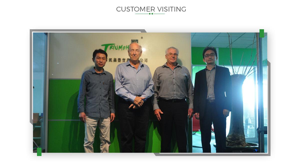 Shenzhen Kaixinfeng Industrial Co., Ltd. - Metal Furniture ...