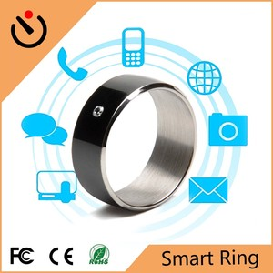 Wholesale Smart Ring Jewelry Bulk promotional Tasbih Muslim Afc Ring,Good Quality Tanzanite Ring
