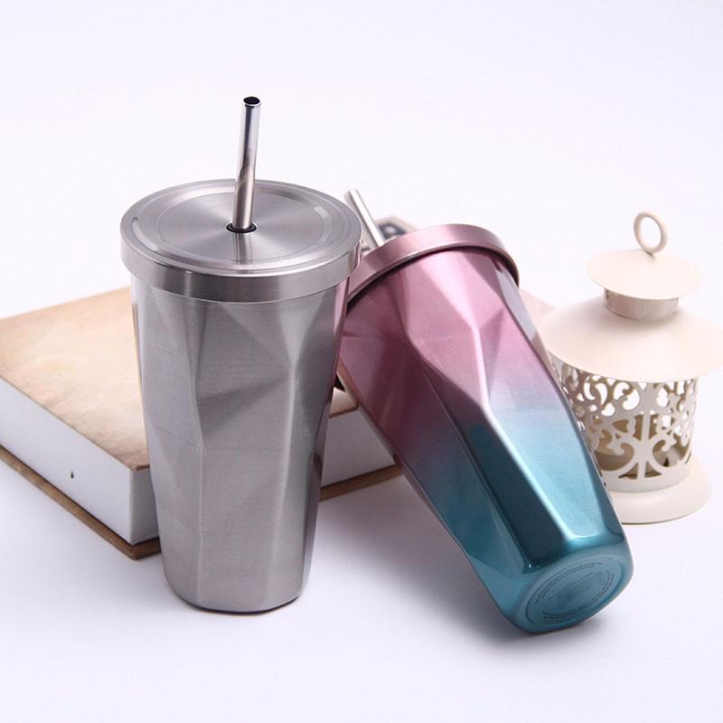 Wholesale Water Plastic Clear Joyshaker Water Bottle Lids