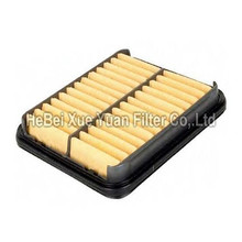 automotivE diesel generator OEM 1780121020 air filter hino