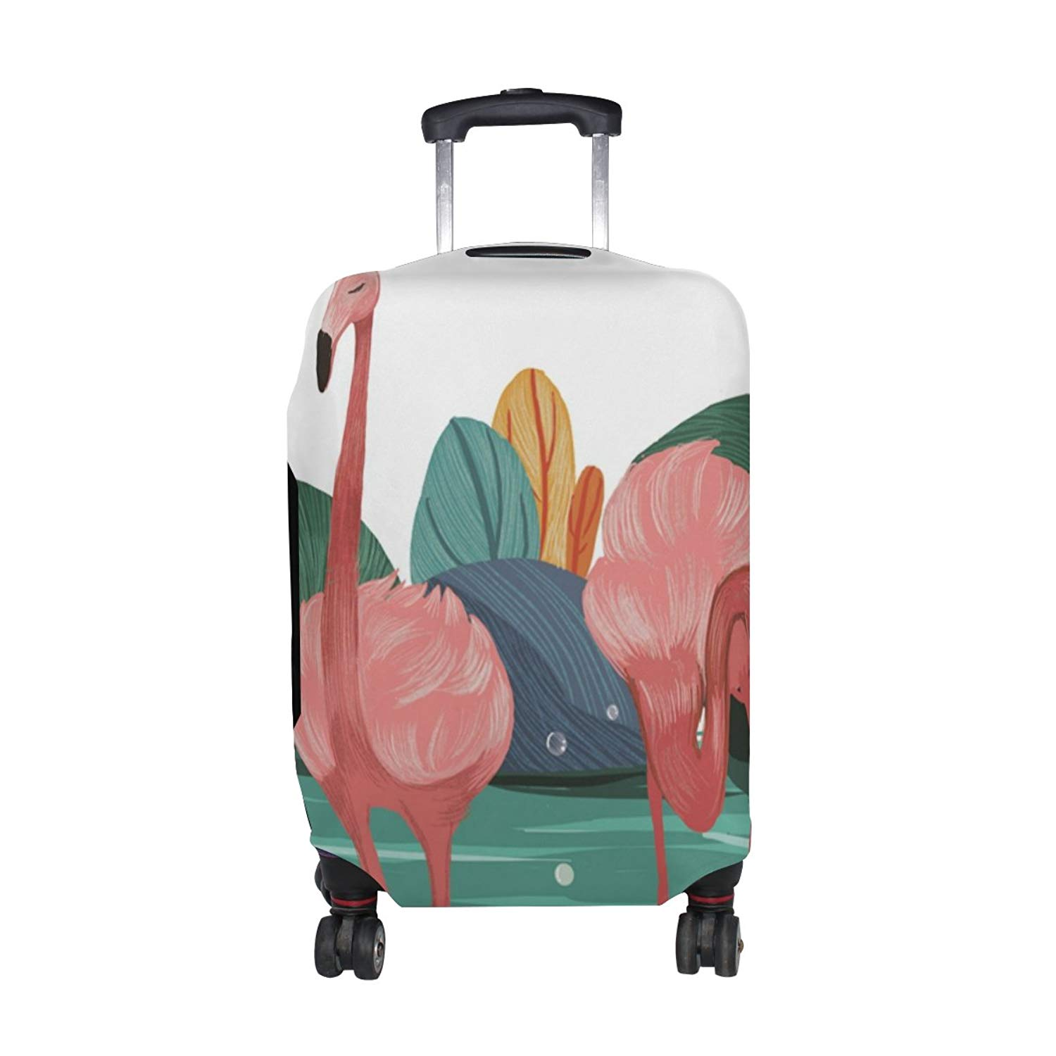 222a9b67d75b Cheap 35 Inch Suitcase, find 35 Inch Suitcase deals on line at ...