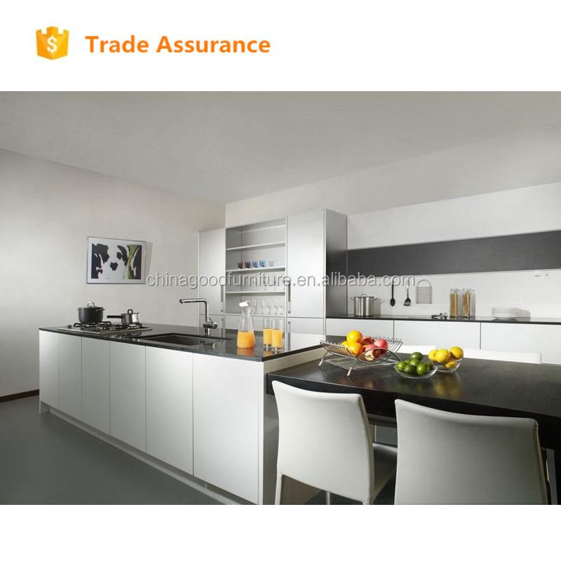 Finden Sie Hohe Qualität Kichen Schrank Sätze Küche Hersteller und ...