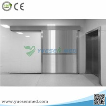 Radiology Radiation Protection Lined x-Ray Lead Lined Door