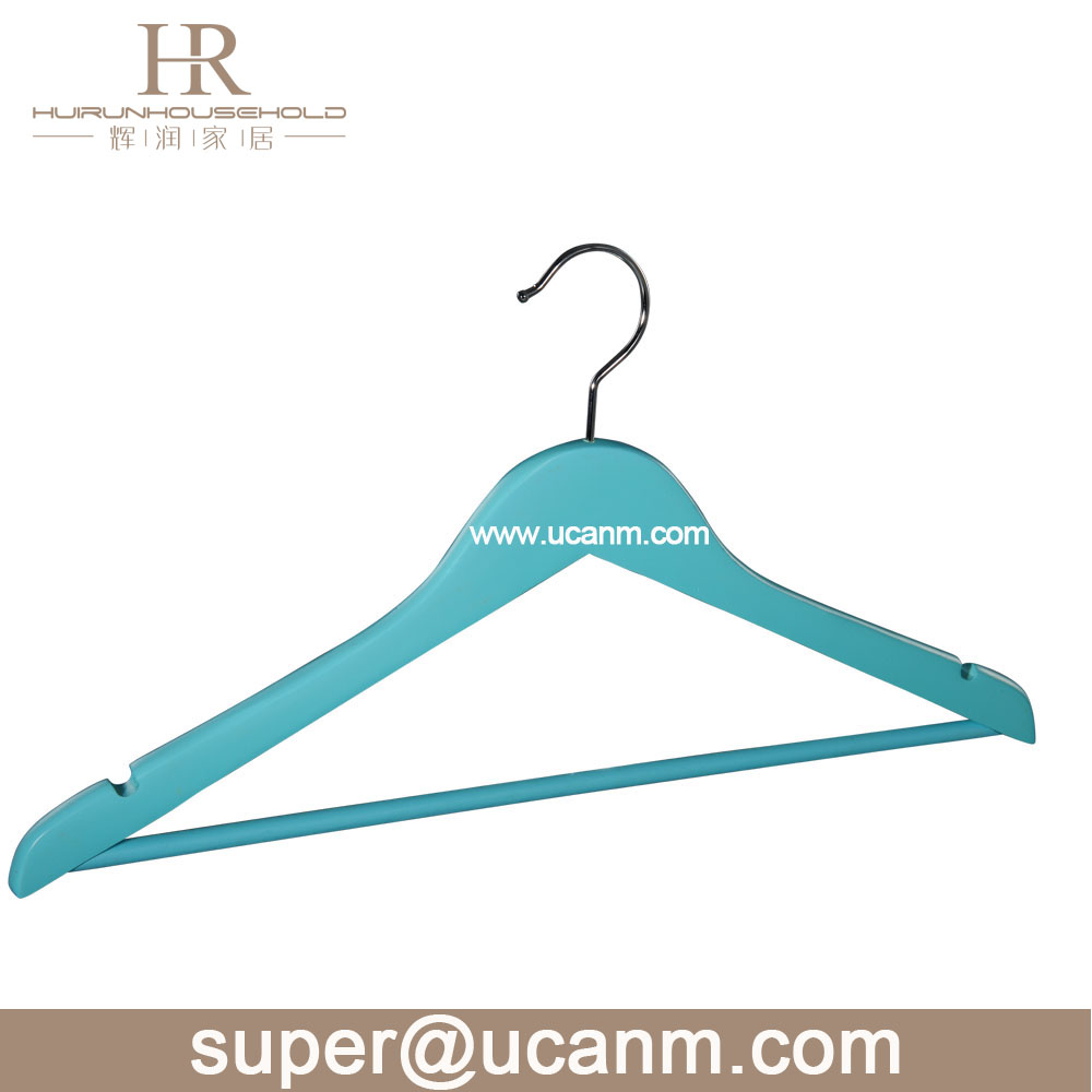 Biodegradable Hangers, Biodegradable Hangers Suppliers and ...