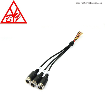 Good Single Stainless Steel Wire Luggage Tag Loop Oem Electrical ...