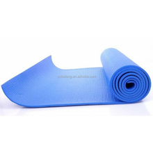 6MM Thickness TPE Martial Arts Yoga Mat Cheap Mat