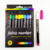 needle tip fineliner drawing pen, graphic painting pen