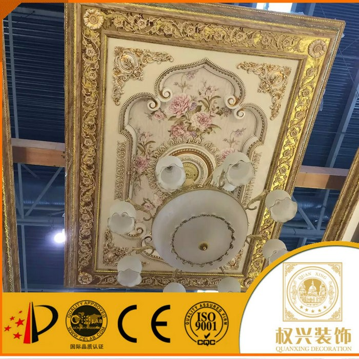 Water Proof Hotsell Pvc My Order Pvc Ceiling Panel Suppliers ...