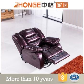 Long Back Chair Ashley Furniture Reclining Sofa