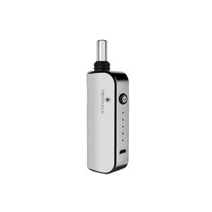 2018 the newest Airis 3 in 1 dry herb vaporizer dry herb,wax vape pen and CBD oil atomizer