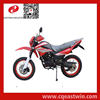 2014 newest powerful Chinese gas motorcycle for kids