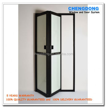 locker wall bathroom hang closet door cabinet stainless steel sink cabient