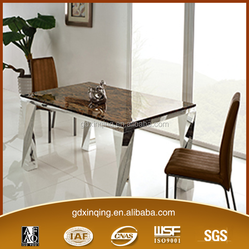 marble dining table marble dining table suppliers and at alibabacom