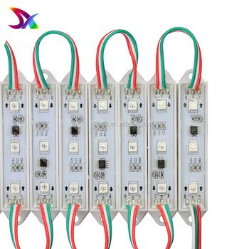 led module wiring diagram wiring diagram data oreo Solar Panel Wiring Diagram led module wiring diagram wiring diagram led driver wiring diagram led module wiring diagram