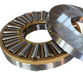 Dalian factory thrust roller bearing 91754Q4