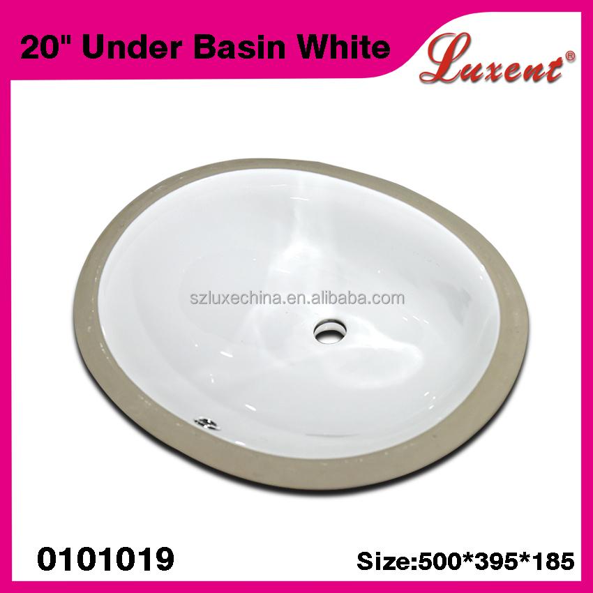 Großhandel spüle küche keramik Kaufen Sie die besten spüle küche ...
