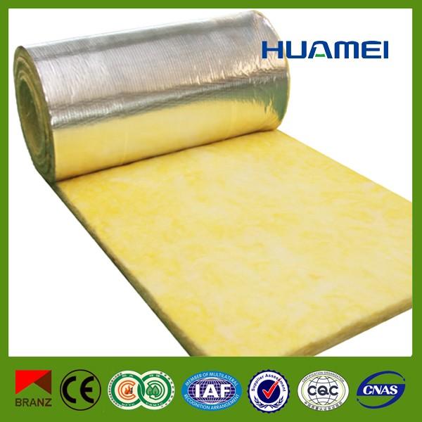 As nzs 4859 1 australia home outdoor insulation products for Home insulation products