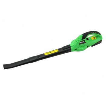 OOST 18 V Elektrische Cordless bladeren collection rdless Mini Bladblazer