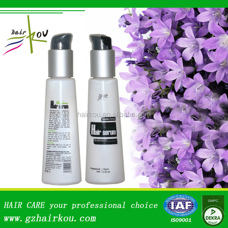 Natural Essence Crystal Hair Serum,Hair Serum Brands Pakistan,Hair ...