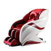 2016 Professional best L shape and slide zero gravity massage sofa chair