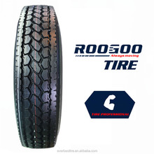 Radial tyres wholesale semi trailer china truck tires 295/75r22.5 11r22.5 for sale